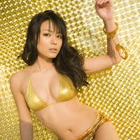 Bomb.TV 2008.04 Yukie Kawamura BombTV-ky015.jpg