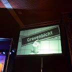 lkzh nieuwstadt,zondag 25-11-2012 026.jpg