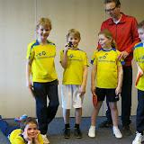 2014 Scholierentoerooi - Team fotos - IMG_1713.JPG