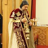 His Eminence Metropolitan Serapion - St. Mark - _MG_0091.JPG