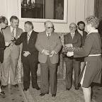 1978-12-17 - Internationaal tornooi Ronse (stadsbestuur) 2.jpg