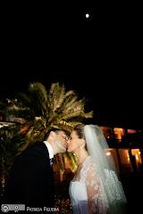 Foto 1472. Marcadores: 17/12/2010, Casamento Christiane e Omar, Rio de Janeiro