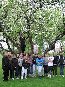 2009 Munkevænget og Dyrehaveskolen 002.jpg