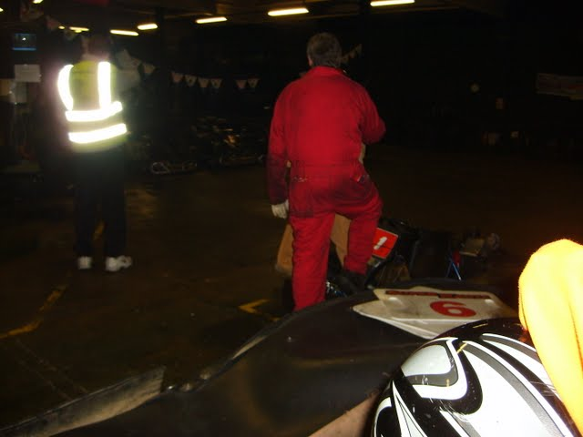 Go Karting in Letchworth - vrc%2Bkarting%2B011.jpg