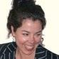 Sarah Toy