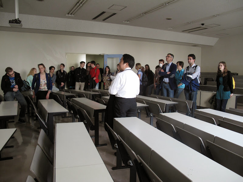 2014 Japan - Dag 2 - IMG_1320.JPG