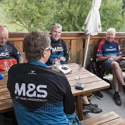 eBike Spitzkehrentour Camp mit Stefan Schlie 28.06.17-2389.jpg
