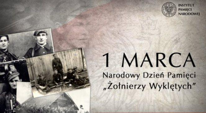 """narodowy-dzień-pamięci-""""żołnierzy-wyklętych"""""""