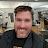 Christopher Khalid-Janney avatar image