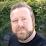 David Kirsch's profile photo