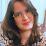 Daniela Muniz de Oliveira's profile photo