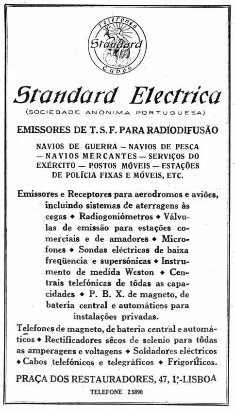 [1940+Standard+El%C3%A9ctica%5B5%5D]