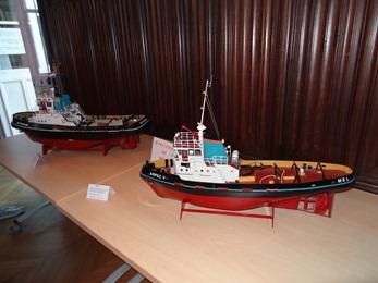 2018.06.03-032 maquettes de bateaux