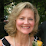 Ann Mumaw's profile photo