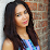 Anita N (Nia)'s profile photo