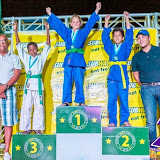 Subway Judo Challenge 2015 by Alberto Klaber - Image_129.jpg