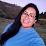 Karina Jimenez's profile photo