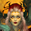 Sara Diesel's profile photo