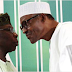 South-West Leaders Including Obasanjo Holds Caucus Meeting To Dethrone Buhari Ahead Of 2019 Election