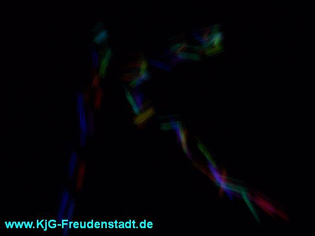 ZL2012Geisterpfad - Geisterpfad%2B%252842%2529.JPG