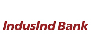 IndusInd Bank Hiring Any Graduate Freshers & Experienced for HR Executive