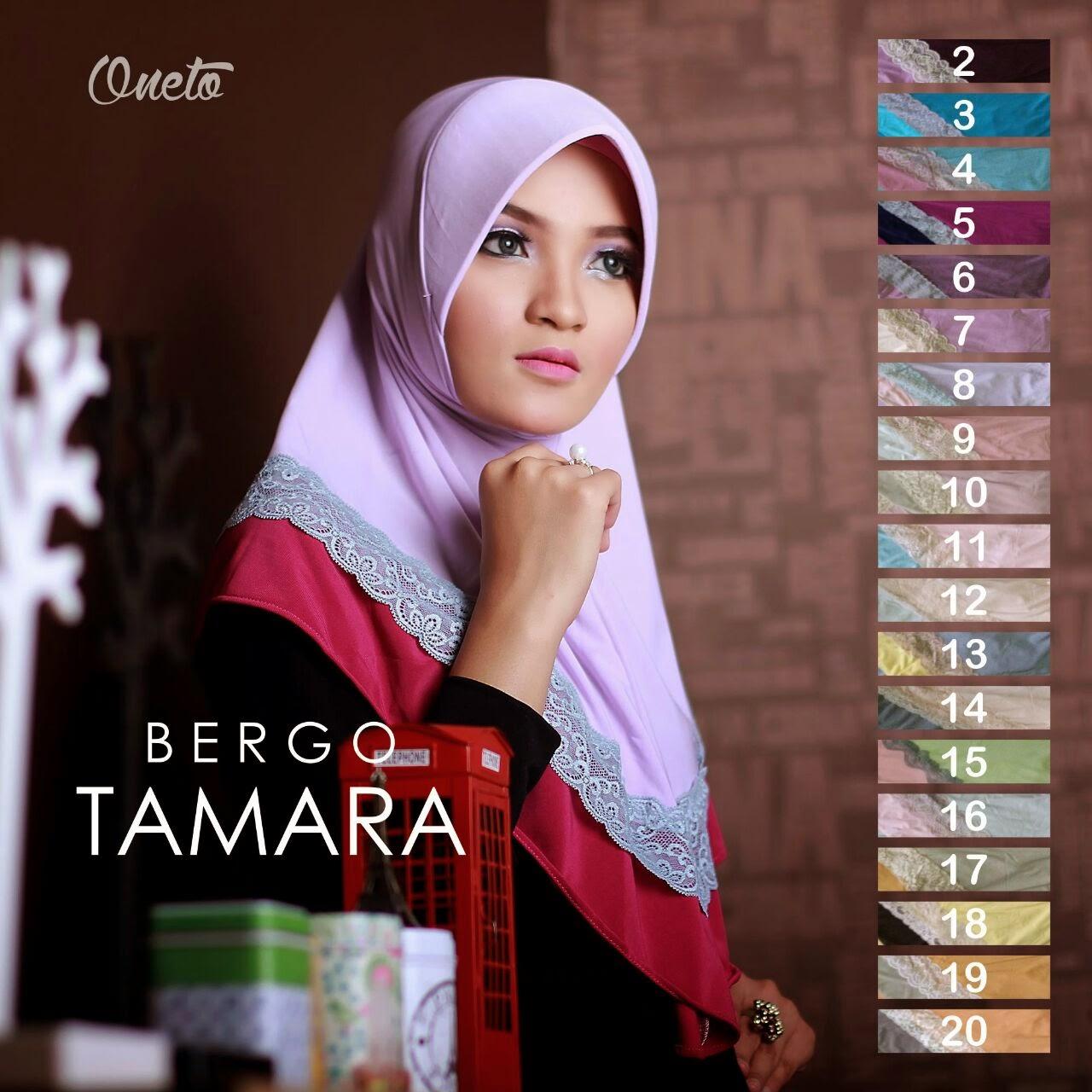 Jilbab oneto terbaru supplier jilbab branded original Baju gamis almia terbaru