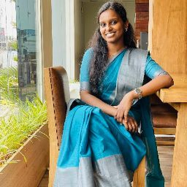 Gopika Chandramohan picture