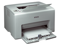 Epson AcuLaser C1700 Driver Download - Windows, Mac