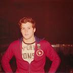 1974-11-01 tot 03 - Universitaire wereldkampioenschappen Brussel 8.jpg