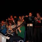 Concert 22 november 2008 010.JPG