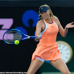 Maria Sharapova - 2016 Australian Open -DSC_5029-2.jpg