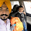 jagjeet sandhu's profile photo