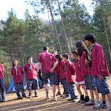 Campaments amb Lola Anglada 2005 - CIMG0257.JPG
