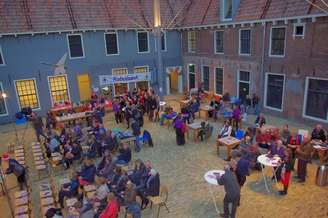 2011 - Winterfestival - IMGP6496.JPG