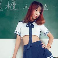 LiGui 2015.09.23 网络丽人 Model Liya [37+1P] 000_3396.jpg