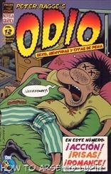 P00006 - Odio  - sexo #12