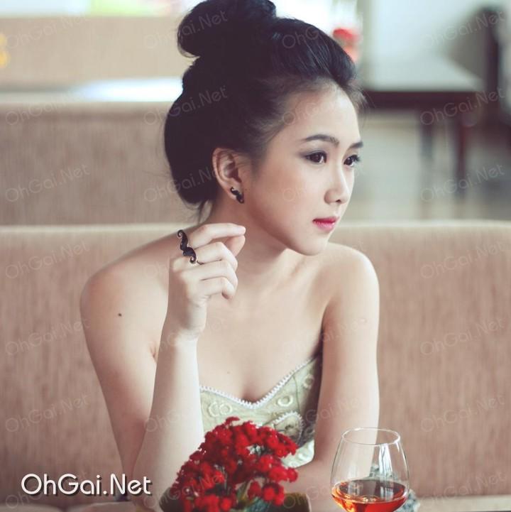 fb hotgirl mai nhat thy - ohgai.net