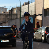 Sortida en bicicleta-29.jpg