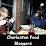 Charleston Food Bloggers's profile photo