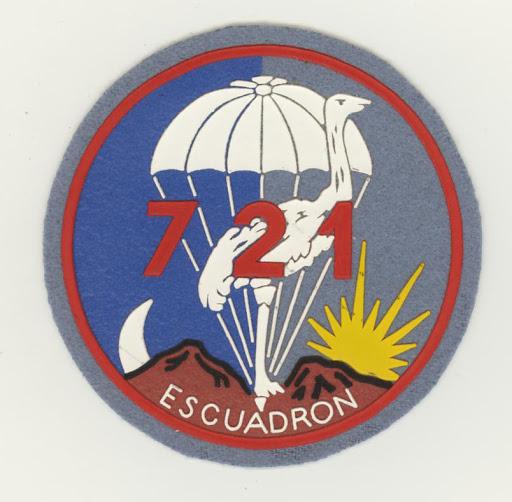 SpanishAF 721 esc v1.JPG