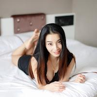 [XiuRen] 2014.11.15 No.240 洁儿Sookie 0047.jpg