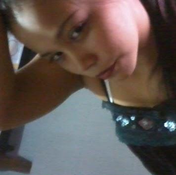 Sandy Dela