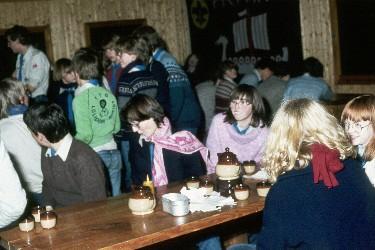 1975-1984 - 101b.jpg