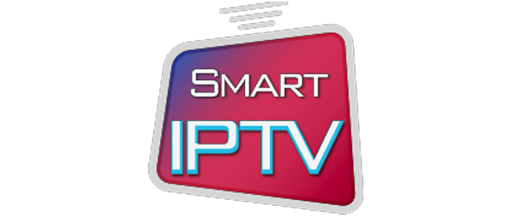 iptv links world mix playlist sports movies kids