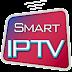 Free Live TV UK Germany USA Swiss sports