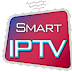 Free Live TV BeIN Sports USA UK m3u list vlc kodi smart