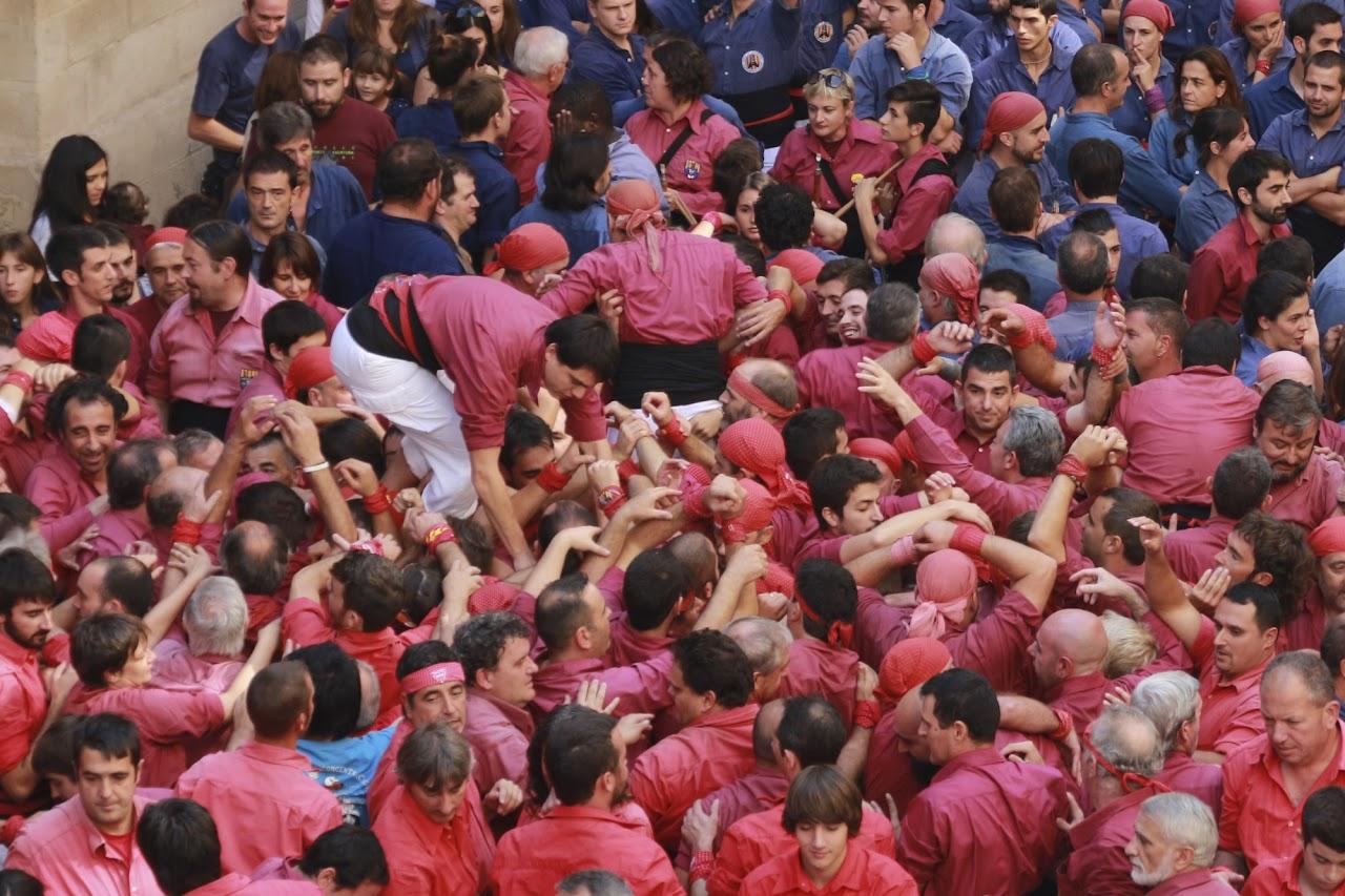 Diada Sant Miquel 27-09-2015 - 2015_09_27-Diada Festa Major Tardor Sant Miquel Lleida-100.jpg