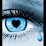 IGNACIO IDG's profile photo