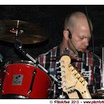 Rock-Nacht_16032013_Pitchfork_031.JPG