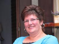 Yvonne Kinkel.JPG